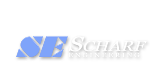 Scharf Engineering Inc.